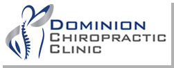 Dominion Chiropractic Clinic